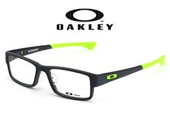 Oakley欧克利运动型近视眼镜