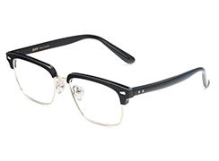 HAN板材近视眼镜49160