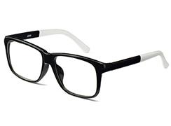 爆款热卖防蓝光护目镜