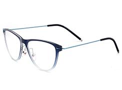 尼龙轻薄眼镜3310