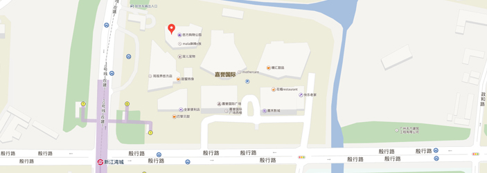 悠方公园店地址