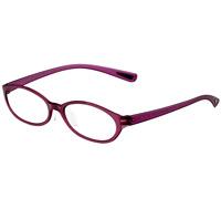 海昌绚目彩色隐形眼镜年抛一片装