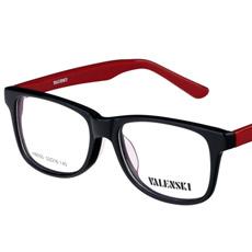 沃兰世奇板材眼镜架8005-C3
