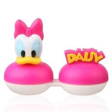 迪士尼3D黛丝双联盒