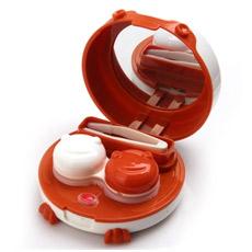 凯达电动隐形眼镜清洗器HL900