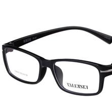 沃兰世奇TR90塑胶钛眼镜架CY8015