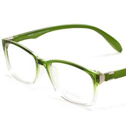 凡尔特记忆板材眼镜架7161-C7