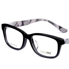 PARLEY派勒复古板材眼镜架PL-A004-C4