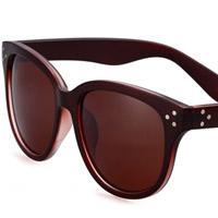 HAN汉代时尚偏光太阳镜HS2616