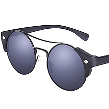 防紫外线太阳镜(8色)