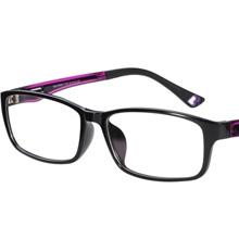 沃兰世奇TR90眼镜架1248(4色)+1.56镜片