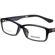 TR90镜架+1.60镜片0-700度