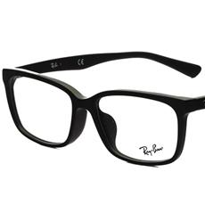 RayBan雷朋板材眼镜架5319D 2477