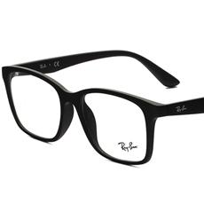 RayBan雷朋板材眼镜架7059D 5196