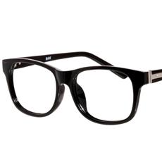 HAN大牌同款近视眼镜架2901(两色)
