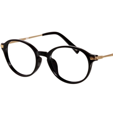 HAN最爱小清新款眼镜架2905(两色)