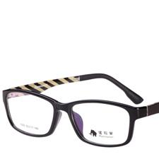 猛犸象TR90眼镜架