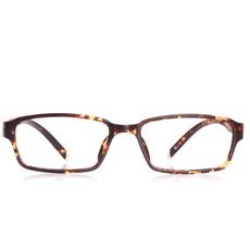 沃兰世奇TR90眼镜架-豹纹色