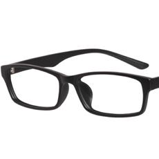 HAN光学近视眼镜架3101