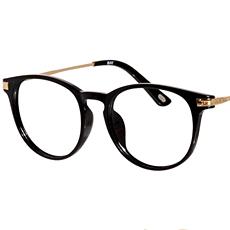 HAN光学近视眼镜架2908
