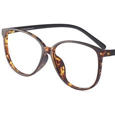 HAN光学近视眼镜架3102