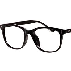 HAN光学近视眼镜架2902