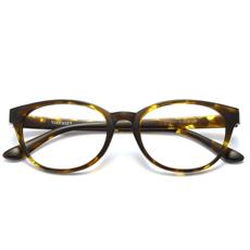 沃兰世奇TR90眼镜架CY8031