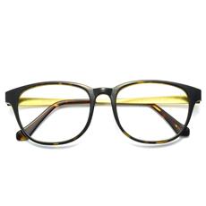 沃兰世奇TR90眼镜架3006