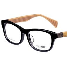 PARLEY派勒板材眼镜架A009