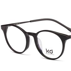 KD-7003(4色)