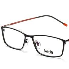 Kede-1416(3色)