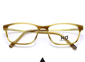 KD  kc7006