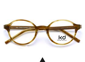 KD  kc7010