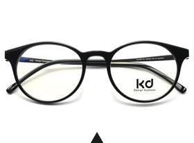 KD  kc7005