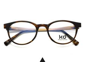 KD  kc7007