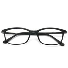HAN塑钢眼镜4828