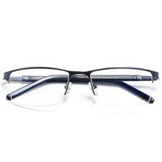 HAN不锈钢眼镜4809