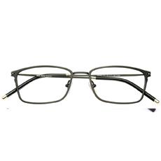 HAN不锈钢蓝光护目眼镜4832