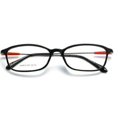 HAN不锈钢蓝光护目眼镜4838