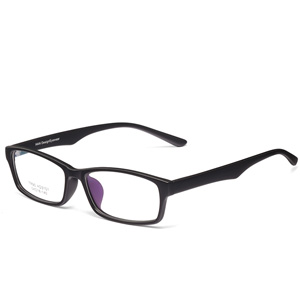 HAN TR眼镜3101
