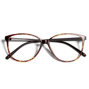 HAN TR眼镜3102