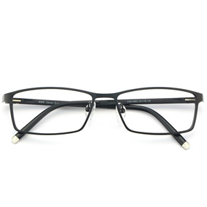卫HAN金属TR眼镜602