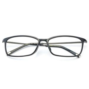 HAN TR金属眼镜49157