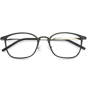 HAN TR金属眼镜49200