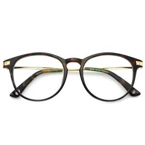 HAN防蓝光眼镜2908