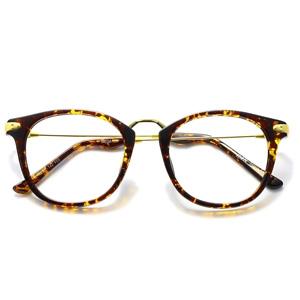HAN防蓝光眼镜4831