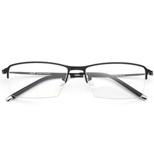 HAN防蓝光眼镜4933
