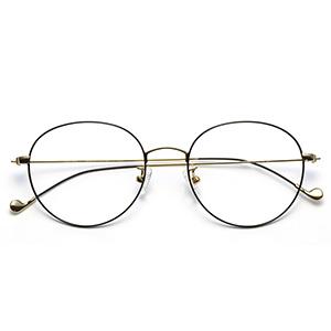 HAN防蓝光眼镜4840
