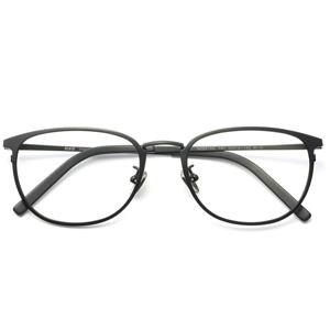 HAN纯钛蓝光眼镜3312A