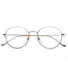 HAN蓝光眼镜4840